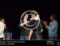 Remise de Prix Dimanche-DSC04121