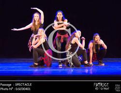 SPECTACLE-DSC00401