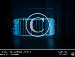 _Partie 2, 01-Sweatness-DSC08937