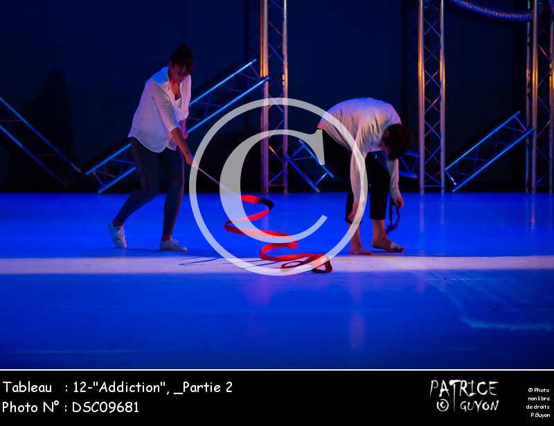 _Partie 2, 12--Addiction--DSC09681