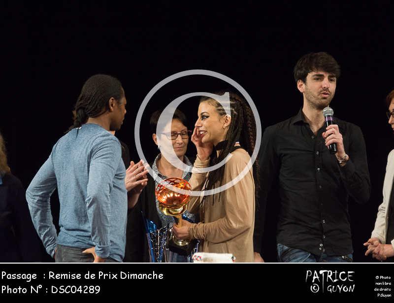 Remise de Prix Dimanche-DSC04289