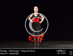 126-Groupe - Tango de la Rosa-DSC03382