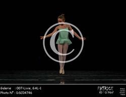 007-Livie, GAL-1-DSC04746