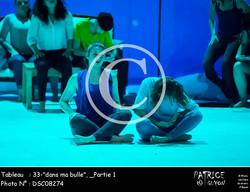 _Partie 1, 33--dans ma bulle--DSC08274