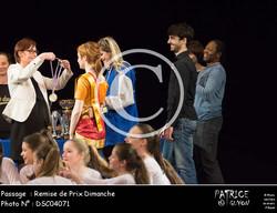 Remise de Prix Dimanche-DSC04071