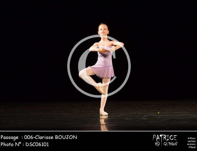 006-Clarisse BOUJON-DSC06101