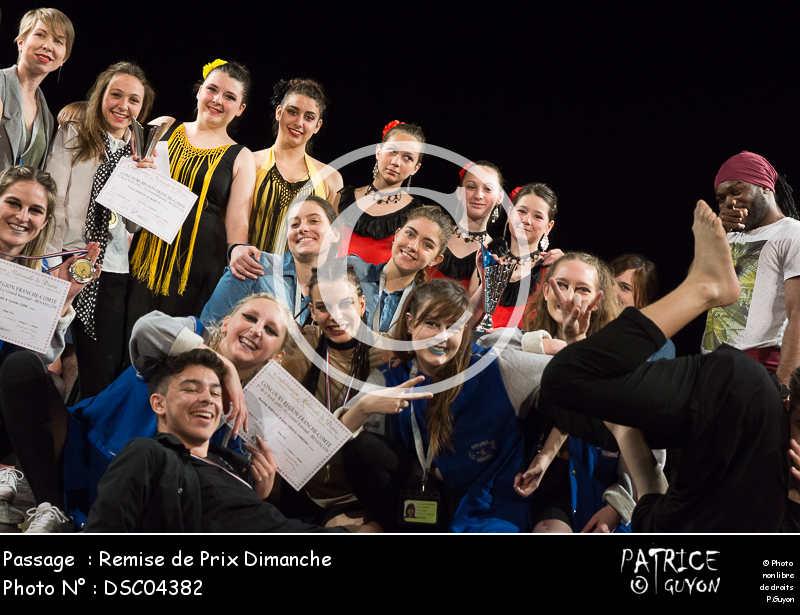 Remise de Prix Dimanche-DSC04382