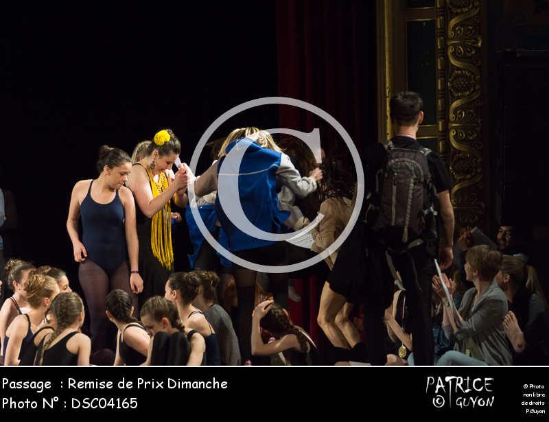Remise de Prix Dimanche-DSC04165