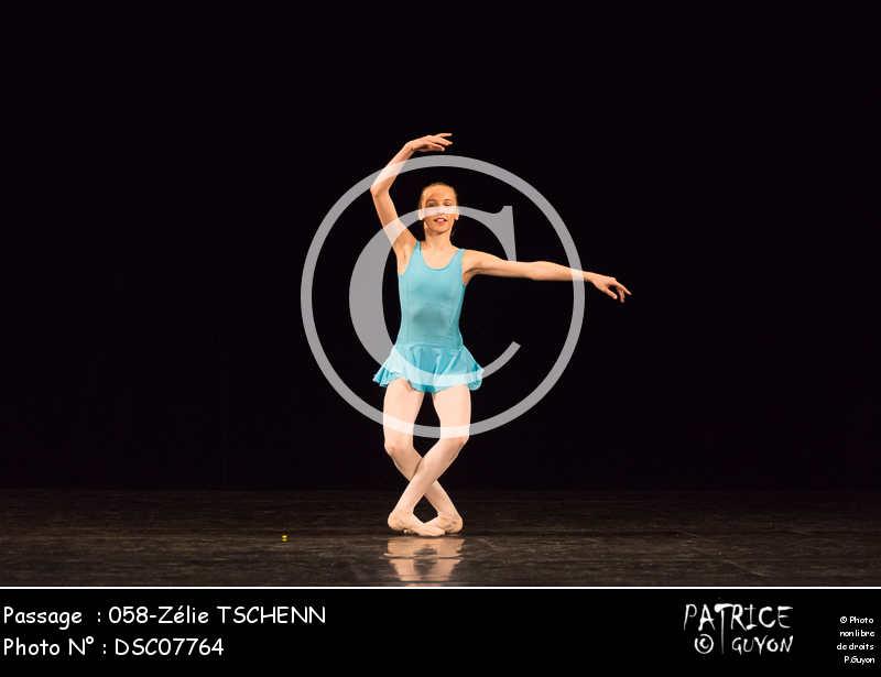 058-Zélie_TSCHENN-DSC07764