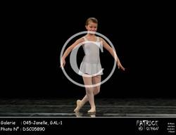 045-Janelle, GAL-1-DSC05890