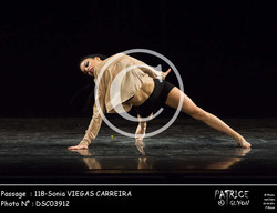 118-Sonia VIEGAS CARREIRA-DSC03912