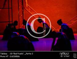 _Partie 2, 10--Bad Pixels--DSC09506
