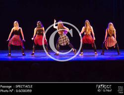 SPECTACLE-DSC00359