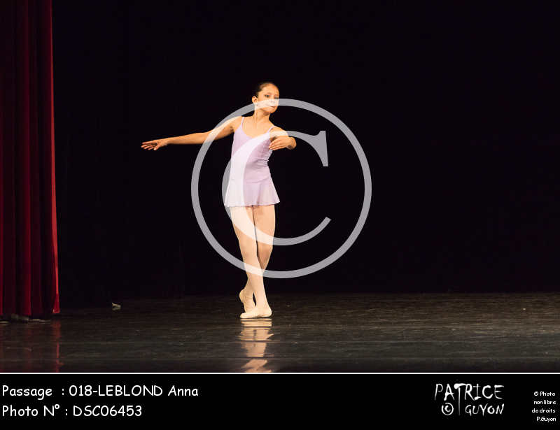 018-LEBLOND Anna-DSC06453