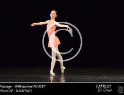 048-Maxine POUJET-DSC07420