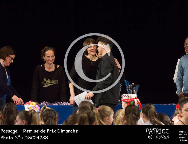 Remise de Prix Dimanche-DSC04238