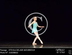 073-Kim DELAGE-MOURROUX-DSC08312