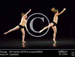 107-Camille LHOTE & Loraiane BORIE-DSC01914