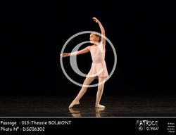 013-Thessie BOLMONT-DSC06302