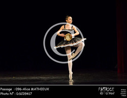 096-Alice MATHIEUX-DSC09417