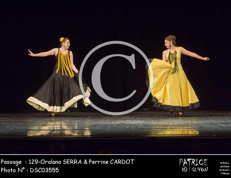 129-Oralana SERRA & Perrine CARDOT-DSC03555
