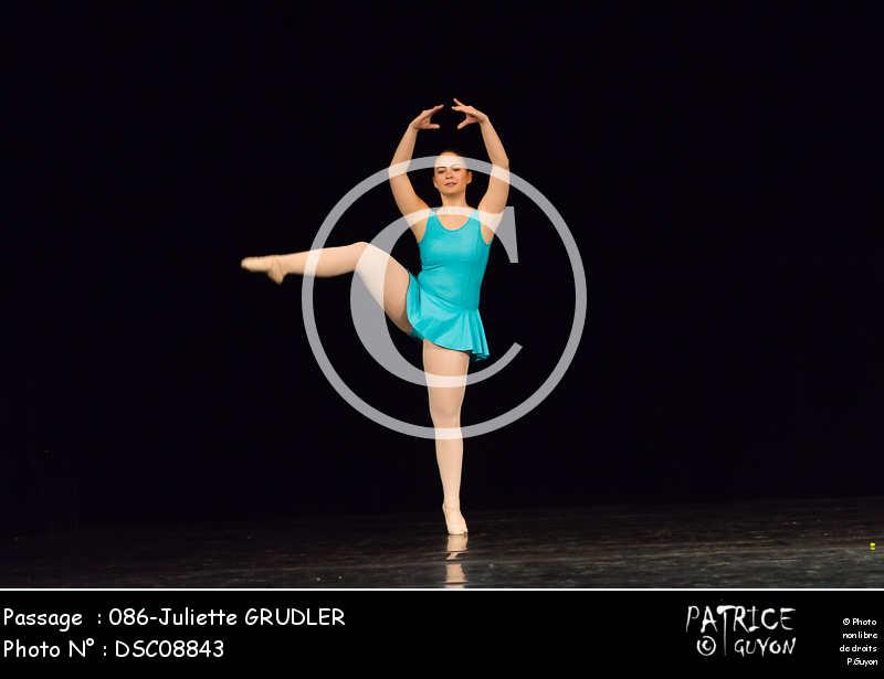 086-Juliette GRUDLER-DSC08843