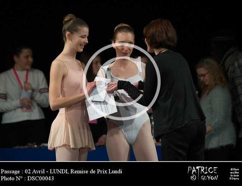 Remise de Prix Lundi-DSC00043.jpg