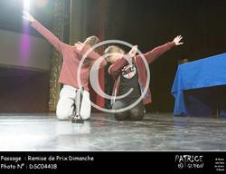Remise de Prix Dimanche-DSC04418