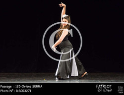125-Orlana SERRA-DSC03271