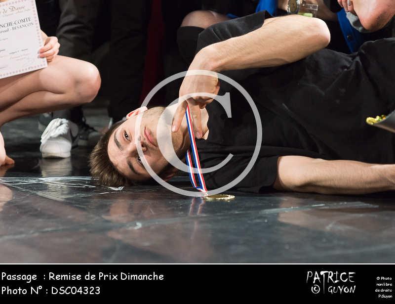 Remise de Prix Dimanche-DSC04323