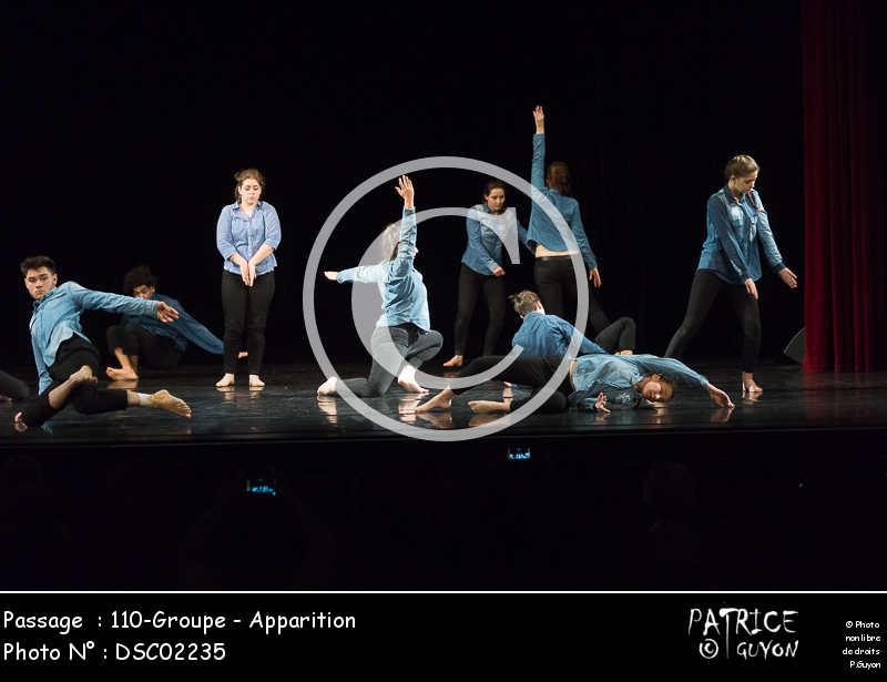110-Groupe - Apparition-DSC02235