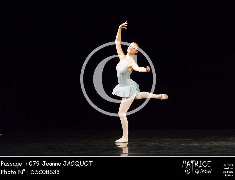 079-Jeanne JACQUOT-DSC08633