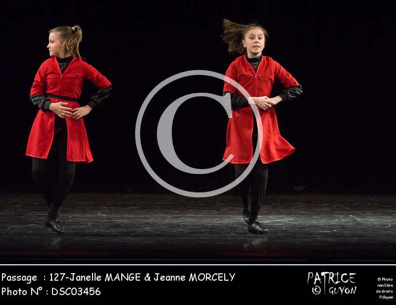 127-Janelle MANGE & Jeanne MORCELY-DSC03456