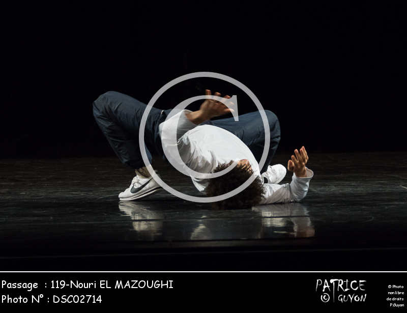 119-Nouri EL MAZOUGHI-DSC02714