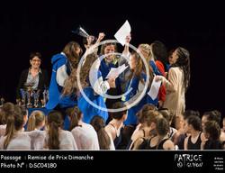 Remise de Prix Dimanche-DSC04180
