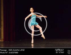065-Juliette LANZ-DSC07990