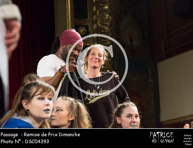 Remise de Prix Dimanche-DSC04393