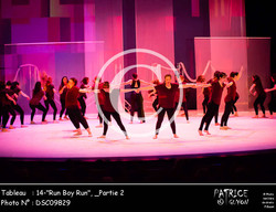 _Partie 2, 14--Run Boy Run--DSC09829