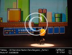 _Partie 1, 32-Narration Nestor Clara Benjamin-DSC08230