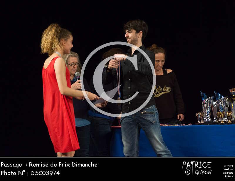 Remise de Prix Dimanche-DSC03974