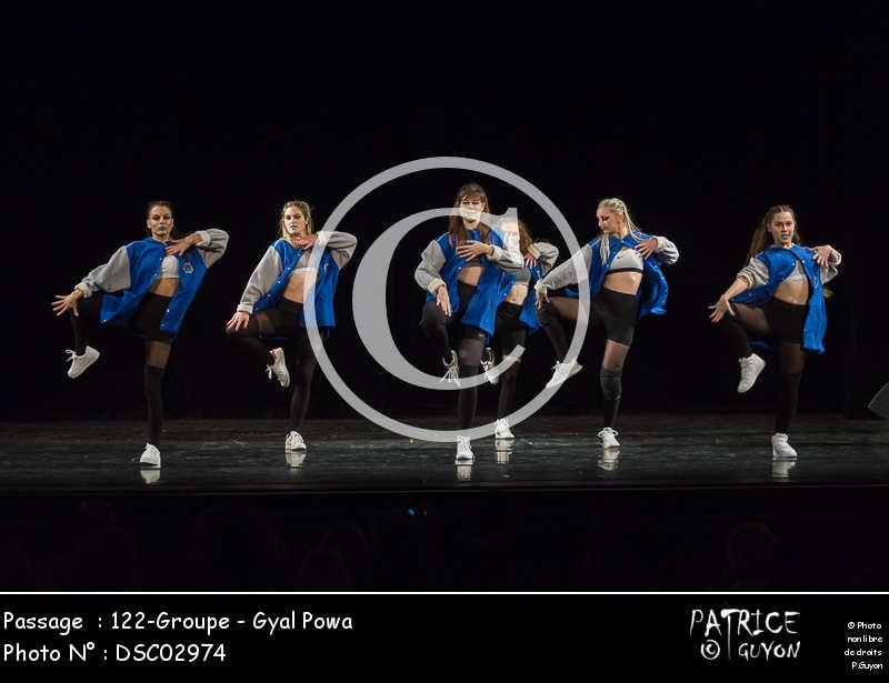 122-Groupe - Gyal Powa-DSC02974