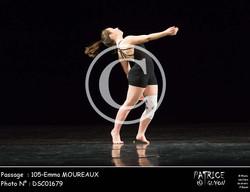 105-Emma MOUREAUX-DSC01679