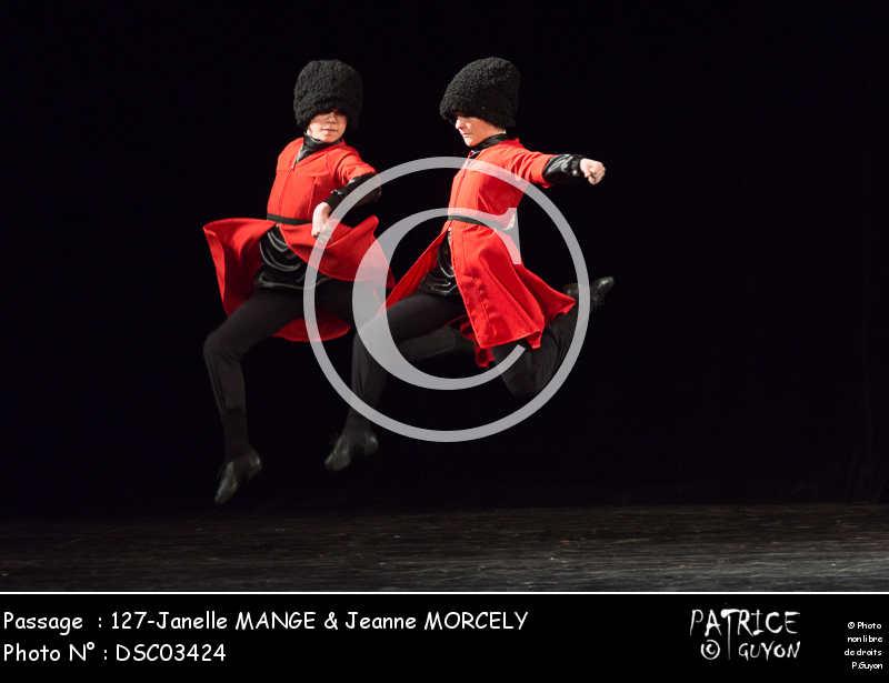 127-Janelle MANGE & Jeanne MORCELY-DSC03424