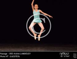 052-Aislinn LAMBOLEY-DSC07576