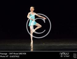 047-Rose DREYER-DSC07412