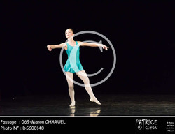 069-Manon CHARUEL-DSC08148