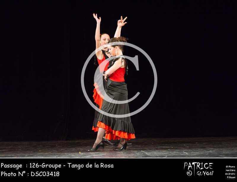 126-Groupe - Tango de la Rosa-DSC03418