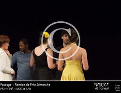 Remise de Prix Dimanche-DSC04220