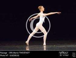 091-Marie THEVENOT-DSC09133