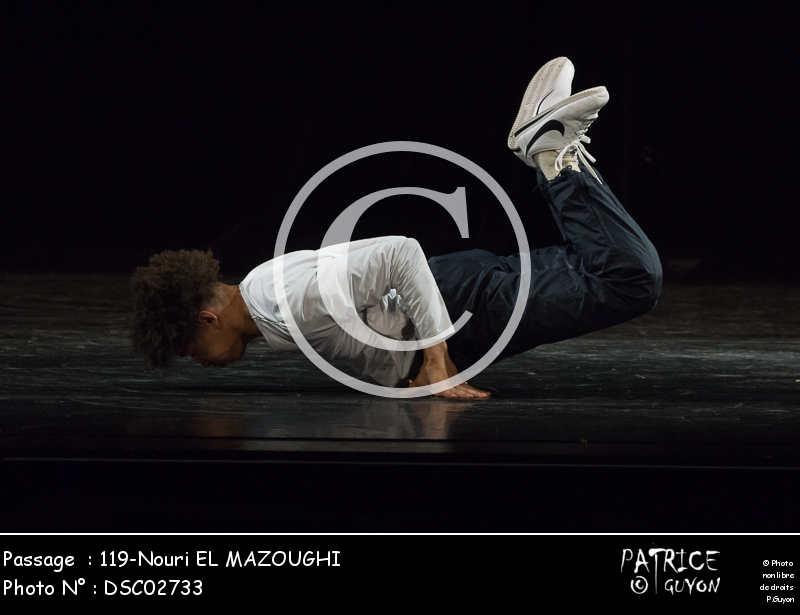 119-Nouri EL MAZOUGHI-DSC02733